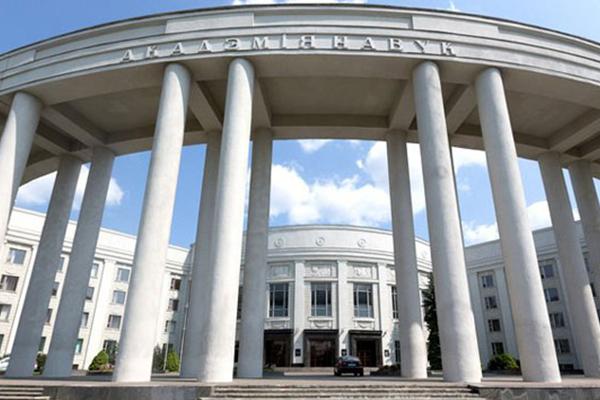 НАН Беларуси назвала топ-10 результатов