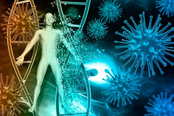 Международный день противоэпидемической готовности