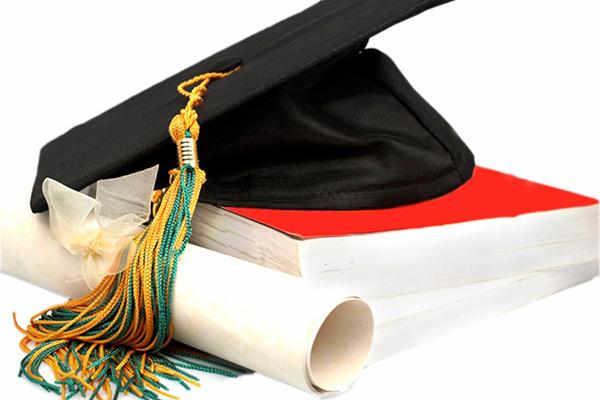 Преподаватели БГМУ в числе президентских стипендиатов