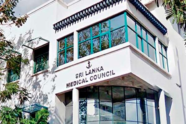 БГМУ получил признание Медицинского совета Шри-Ланки