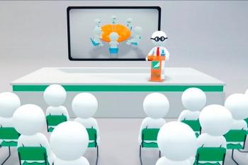 «Вопросы детской нутрициологии» – республиканский семинар под эгидой кафедры пропедевтики детских болезней БГМУ