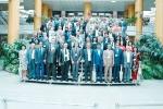 II Образовательный форум