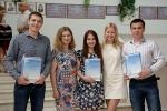 Итоги клинической практики студентов из России и Польши