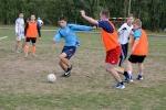 Спартакиада  БГМУ  по мини-футболу