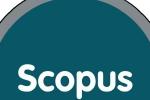 «Поиск и анализ научных статей в базе данных Scopus. Профиль автора и его корректировка» -