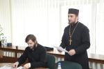 Православие в истории и культуре Беларуси: итоги столетия.