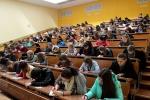У БДМУ пройдзе Тыдзень беларускай мовы і культуры.