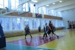 Межрегиональный тур Республиканской студенческой баскетбольной лиги – 2017