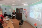 Технологии работы с молодежью в социокультурной сфере общежития