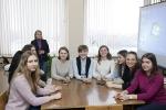 Віктарына «Мая краіна – Беларусь».