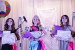 Звездный финал конкурса грации и актерского мастерства «Мисс БГМУ-2017»
