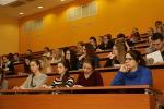 Oтветственность за нарушение законодательства Республики Беларусь