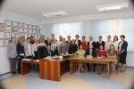 Международное признание белорусской школы детской нефрологии.