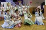 «Вспомним белорусские обычаи»