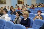 «Инновационные методы диагностики и лечения коморбидной патологии в клинической практике» -