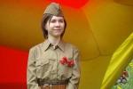 9 мая – Праздник Великой Победы