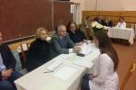 Работа Государственной экзаменационной комиссии по аттестации выпускников Стоматологического факультета