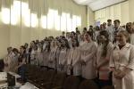 Государственный экзамен по дисциплине