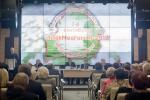 II Международный Минский медицинский форум