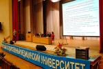 Белорусский государственный медицинский университет открыл свои двери для абитуриентов