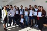 Студенты БГМУ – победители Республиканской олимпиады