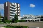 II Международный конгресс кардиологов и терапевтов