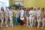 «Лучший детский стоматолог Республики Беларусь»