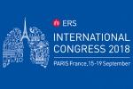 28-й Международный конгресс Европейского респираторного общества