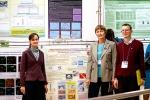 III международная научная конференция «Современные проблемы нейробиологии»