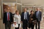 Визит делегации Анкарского университета (Турецкая Республика)