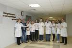 Практический курс «Симуляция в медицинском образовании»