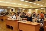 «Исторические аспекты становления кафедр лечебного факультета (1921 – 2018 гг)