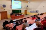 Об участии медико-профилактического факультета в реализации Национальной стратегии устойчивого развития