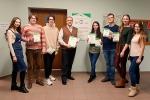 Команда «Минские Зорки» номинирована на международной олимпиаде по неотложной помощи
