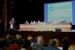 III Международный научно-практический форум
