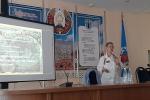 Обучающий семинар Школы врача-интерна