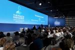 Участие в работе ежегодного Международного конгресса «Профилактика и лечение тромбоэмболии: расширяя возможности клинической практики»