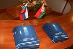 Студенты из Москвы и Кирова завершили клиническую практику