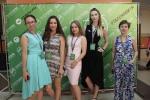 Студенты фармацевтического факультета приняли участие