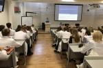 Профилактические мероприятия для студентов