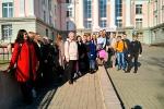 Православная книжная выставка-форум