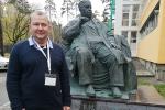 IV Российский национальный конгресс с международным участием