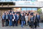 18-ы міжнародны з'езд артапедаў-траўматолагаў Украіны
