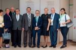 II Евразийский конгресс