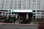 XXIX Национальный конгресс по болезням органов дыхания