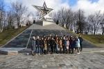 Любим Беларусь, гордимся Беларусью,