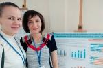Международная конференция «XII Международные дни реабилитации» в Жешуве