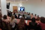 Международная междисциплинарная научно-практическая on-line конференция