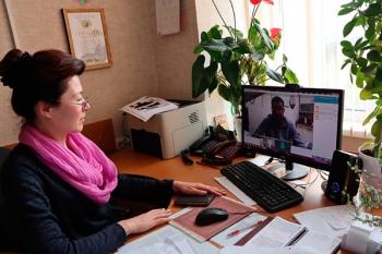 Инновационные технологии в преподавании русского языка