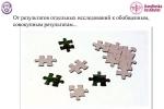 Систематический обзор и мета-анализ: